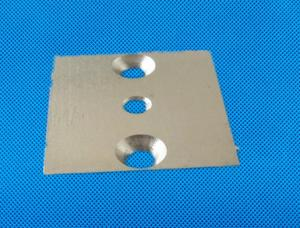 China DEK Spare Parts 185969 RBACKET CAMERA Y FLOAT SMT Screen Printing Equipments on sale