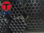 28.6*1.6 SA1D80 80g Aluminum-Coated  Steel Pipe for Automotive Exhaust