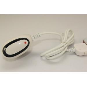China Mini USB Apple iPad 1, iPad 2 Battery Charger Adapter with AV Video Line on sale