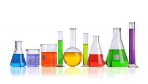 China Chemistry Laboratory Apparatus/Various Lab Glassware on sale