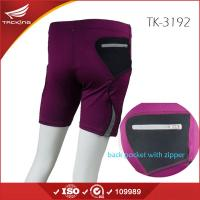 2015 Suitable for gym womens yoga shorts