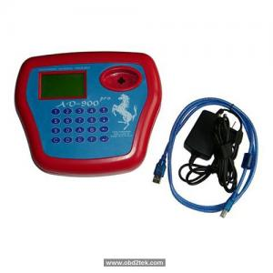 China AD900 Pro Key Duplicator, key programmer on sale
