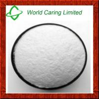 High quality Active Pharmaceutical Ingredient Monobenzone Powder CAS: 103-16-2