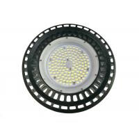 High Stability High Bay Lighting Philip Chip Mean Well Driver For Parking Lot