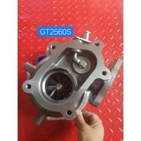 4HE1XS Engine Excavator Machine Parts GT2560S Garrett Turbo For Isuzu Truck 700716-0001