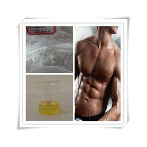 Quality Muscle Gain Injectable Steroid 360-70-3 Nandrolone Decanoate / Deca for sale