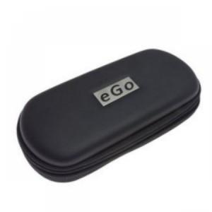 China EGO case , ego bag for ego series electronic cigarettes on sale