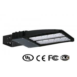 China IP65 High Lumen Led Parking Lot Flood Lights 150 Watt For High Way Street LED shoebox light on sale