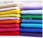 tissu 100% de laine polaire de polyester