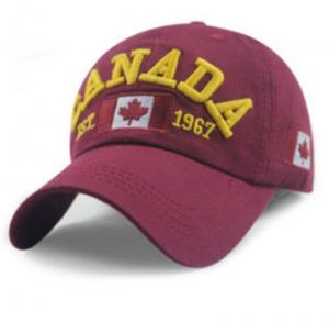 3e8e088786c5c ... Quality 3D Puff Embroidered Logo 6 Panel Cotton Structured Baseball Cap  for sale ...
