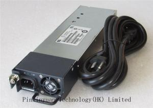 China Juniper Networks Server Accessories , Server Smps EX-PWR-600-AC EX4200 EX3200 600W SP704-Y01A on sale
