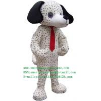 China adult dog costume on sale