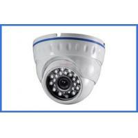 "Vandalproof AHD CCTV Camera IR Dome Camera IR Range 20M 1200TVL 720P 1/4"" CMOS"