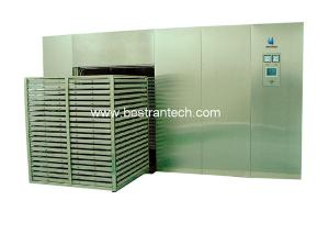 China autoclave industrial , Autoclave Steam Sterilizer With Drying Function BT-SG on sale