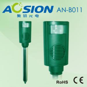 China Passive Infared birds Repellent (AN-B011) on sale