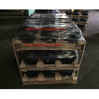 Track Roller For XCMG QUY50 Crawler Crane