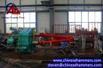 skew rolling mill machine,rolling steel ball steel ball forging,skew rolling machine