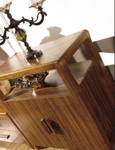 China Modern Wooden Living room set/solid wood side cabinet/ sideboard cabinet on sale