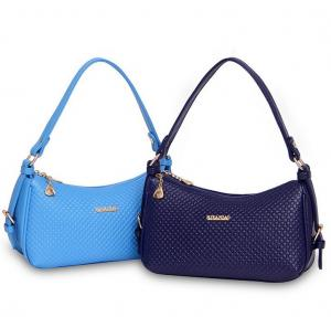 China 2016 summer models new wave of female bag ladies handbag shoulder bag Messenger bag female dumplings on sale