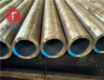 Hot Rolling Seamless Carbon Steel Pipe For Liquid Service GB / T 8163 10 20