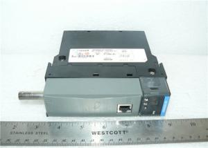 China Honeywell  Control Logix TC-CCR013 Redundant Control Net Interface Module on sale
