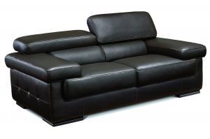 China leather sofa set,corner sofa manufacturers,sofa beds,leather corner sofas,leather couch on sale