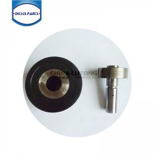 China hydraulic head components 7180-647U For Perkins Auto Engine on sale