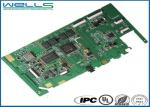 OEM China Electronics Double-sided PCB Manufacturer ,One Stop PCBA Service PCB Assembly ,customized circuit board,1oz
