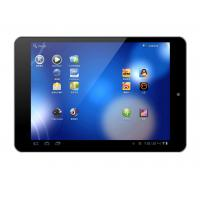 MTK8382 1.2GHZ 7.85 Inch Google Android 4.2 Tablet WIFI Quad Core MID
