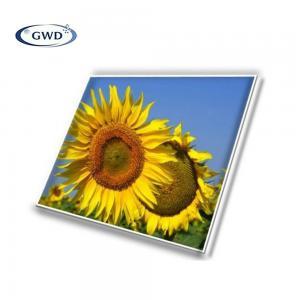 China For Chi Mei N156BGA-EA2 Rev.c1 Laptop LCD Screen Replacement 15.6 WXGA HD LED on sale