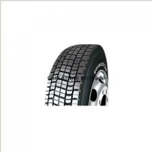 China Heavy-Duty Tire/Tyre DSR08A on sale