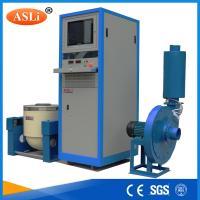 Universal Industrial Shaker / Laboratory Electrodynamics Vibration Tester