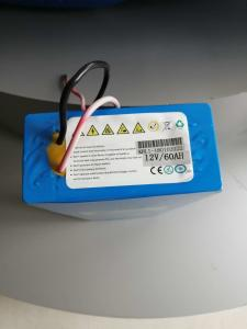 China High quality lifepo4 batteries battery 12V 20Ah lithium battery for solar energy systems on sale