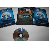 Home Entertainment Dvd Series Box Sets All Rights Reserved  , Spanish Audio
