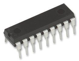 China (IC) tecnología del microchip de PIC16F628T-04/SO - Icbond Electronics Limited on sale
