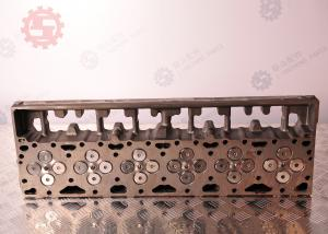 China ISM/QSM/M11 Engine Cylinder Head TLA 2864028 4999617 Standard Size on sale