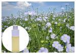 China Omega 3 ALA Natural Pure Flaxseed Oil , Nourish Natural Dietary Supplements wholesale