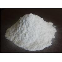D-Glutamic Acid/6893-26-1
