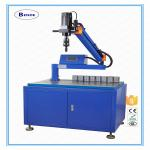 BENDE drilling and tapping machine automatic BD-F12 M3-12 M3-16 M6-24 M6-30 M8-36 M12-48