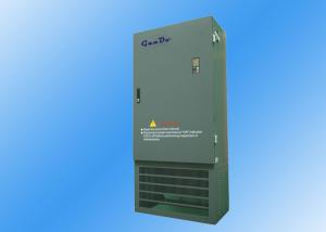 China Frequency Three Phase Inverter Drives for Water Pumps in Sea Food Farming on sale