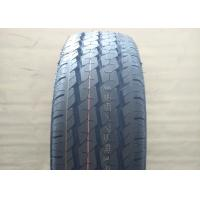 All Season Mud Tires For Trucks 195/75R16LT Well Performance Of Water Draining