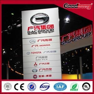 Famous Car Logo With Names Backlit Auto Logo Signs For Sale  Car - Car sign with names