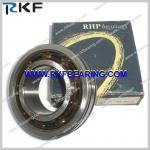 China Special Bearings as Textile Machine Bearing RHP 67/1135 KC4 wholesale