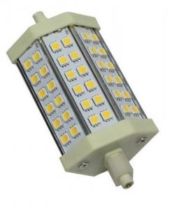 China High lumen SMD5730 14W R7S LED 118mm with CEΡs on sale