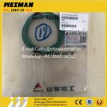 High quality SDLG LG956L Wheel Loader Spare Parts 411000557001 WASHER