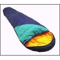 New luxury baby sleeping bag OEM