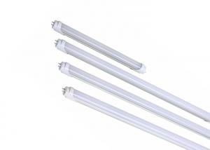 China High Efficiency 6w 12w Led Tube Light T5  / Super Bright T5 Led Tubes on sale