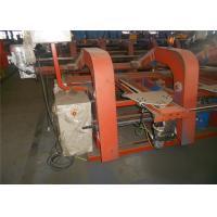 Steel Sheet CNC Bending Machine, CNC Digital-control Sheet Metal Folding Machine