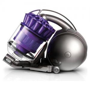 China canister vacuum cleaner on sale