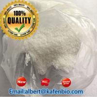 99% Purity Methandrostenolone / Methandienone / Dianabol / Dbol Raw Powder CAS 72-63-9